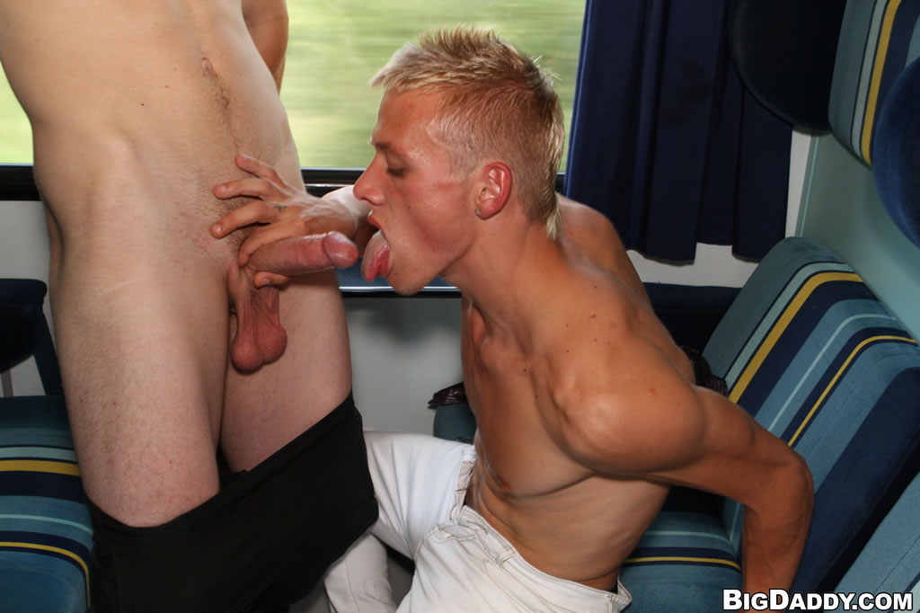 gay smooth athletic twink fucks teammate raw video
