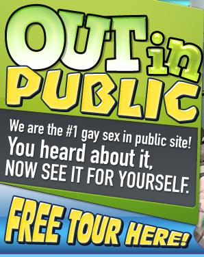 FREE TOUR HERE!