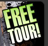 FREE TOUR!