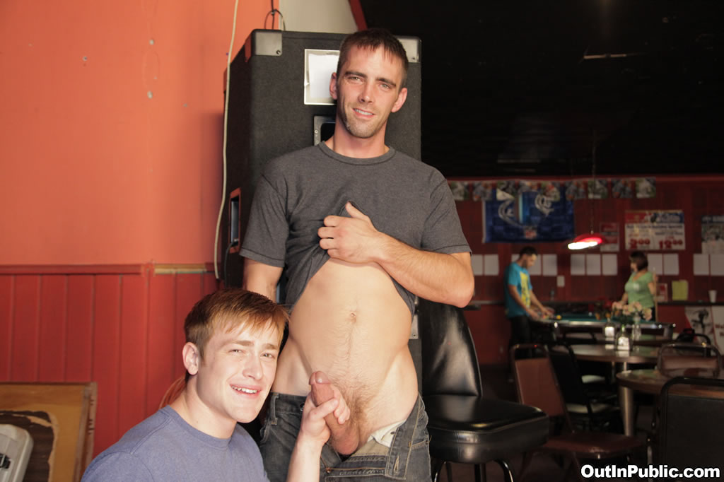 young gay studs want to fuck